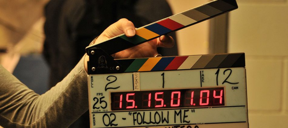 cropped-1280px-Clapperboard_O2_film_September_2008.jpg